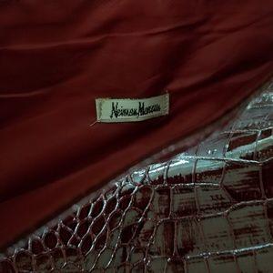 Neiman Marcus Bags - Neiman Marcus tote bag -- NEW